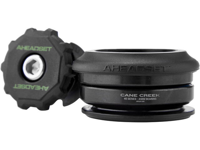 "Cane Creek Aheadset IS Headset integrated 1 1/8"" IS41-42/28.6/H9 
